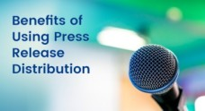 Press Release Distribution 19.jpg